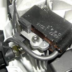 HS 82 R 11
