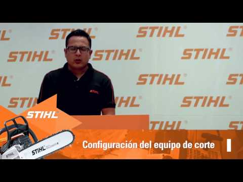 Desbrozadoras Stihl FS 280 en Martínez de la Torre Veracruz 7