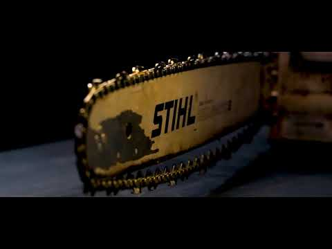 STIHL   – Aceite HP Ultra