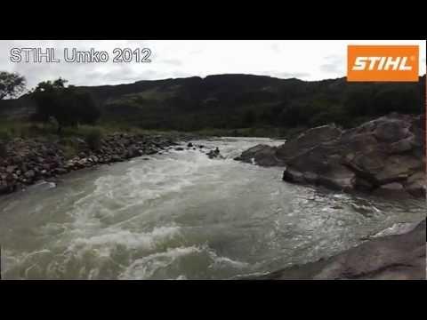 STIHL Umko 2012 5&6 G.avi